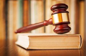 Minority Juvenile Justice